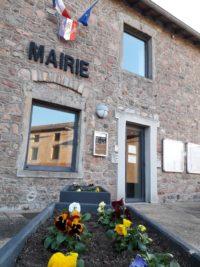 Info Mairie Cenves