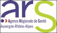 Communication de l'ARS Auvergne-Rhône-Alpes