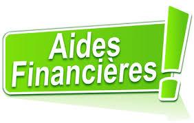 Aides financières entreprises TPE-PME