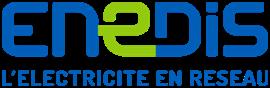 Coupure d'Electricité Vendredi 7 et Samedi 8 Août 2020