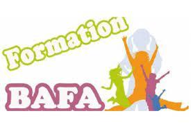 Stages BAFA 2022 organisés par CCSB