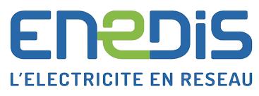 Coupures Electricité Cenves Jeudi 25 Mars 2021