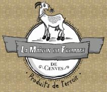 Réouverture Maison du fromage de Cenves le 14 avril 2021